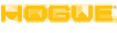 logo-hogue-store