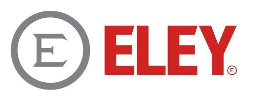 ELEY logo 2