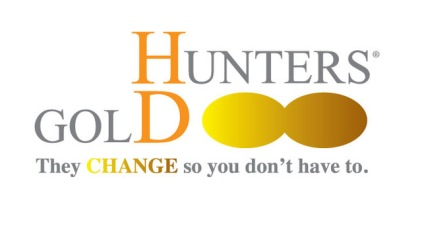 HHDGOld logo