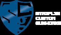 SCG-Logo_06885227-7bd1-4fb6-b29f-45bf5aa971e7_200x