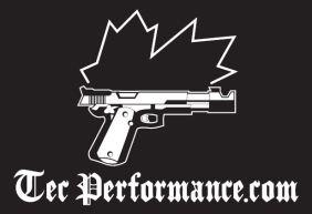tec-performance