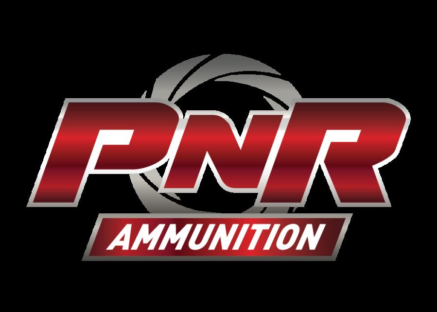 PnR-Logo-noBkg