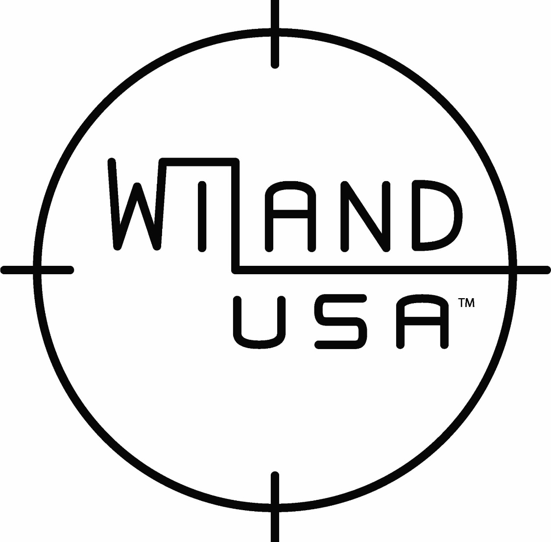 Wiland USA