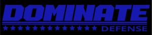 DD-Web-Logo-USE-300x70